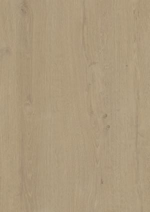 Vinilinės grindys, Elegant Greige ąžuolas, CXCL40153