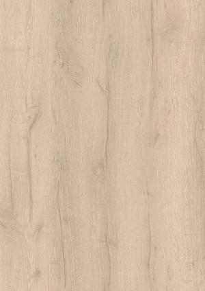 Vinilinės grindys, Kingston šviesiai pilkas ąžuolas, CXCL40154