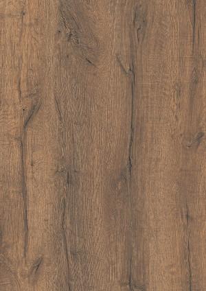 Vinilinės grindys, Kingston rudas ąžuolas, CXCL40155