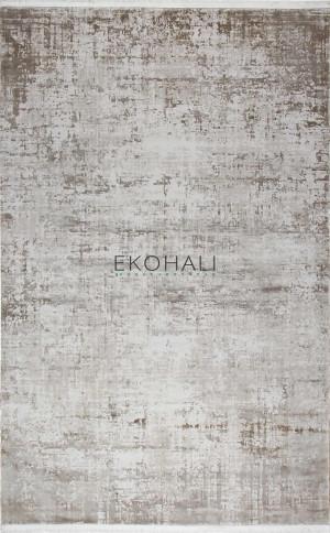 Kilimas Ekohali Cordoba DB01 Beige 160x230 cm