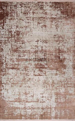 Kilimas Ekohali Cordoba DB01 Terra 130x190 cm