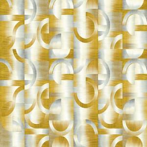 Tapetai DGPRI1031-1032-1033 Prisma, Masureel