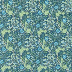 Tapetai 216468The Craftsman, Morris&Co