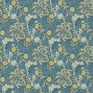 Tapetai 216485 The Craftsman, Morris&Co