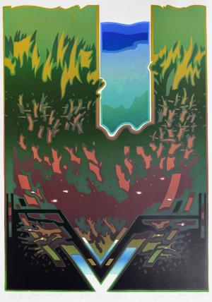 Žemės vaisiai IX