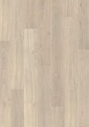 Laminuotos grindys Quick-Step, Šviesiai Pilkos Lakuotos Ąžuolo lentos, EL1304_2