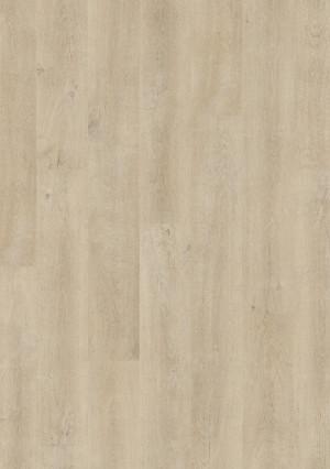 """Laminuotos grindys Quick-Step, Smėlio spalvos ąžuolas """"Venecija"""", EL3907_2"""