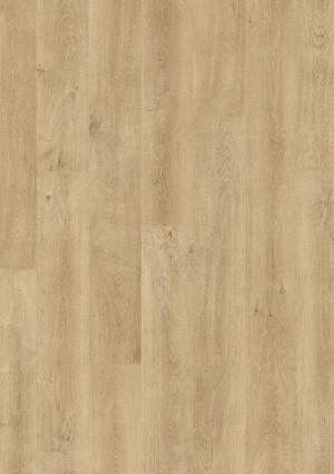 """Laminuotos grindys Quick-Step, Natūralus ąžuolas """"Venecija"""", EL3908_2"""