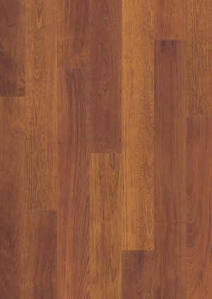 Laminuotos grindys Quick-Step, Merbau lentos, EL996_2