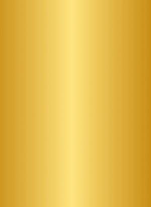 KU.21115074