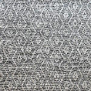Kilimas Flair 160x230 cm Vivaraise