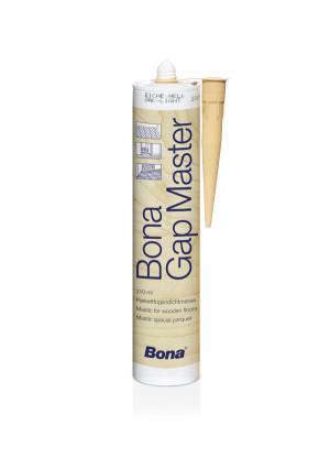 Tarpų užpildymo glaistas Bona Gap Master 310 ml