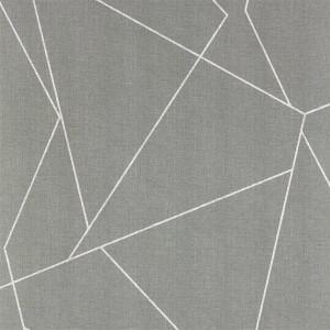 Tapetai 112082 Textured Walls, Harlequin