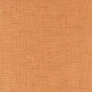 Tapetai 112098 Textured Walls, Harlequin