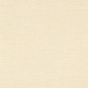 Tapetai 112105 Textured Walls, Harlequin