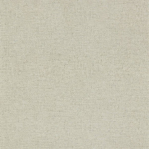 Tapetai 112112 Textured Walls, Harlequin