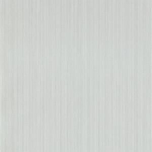 Tapetai 112123 Textured Walls, Harlequin