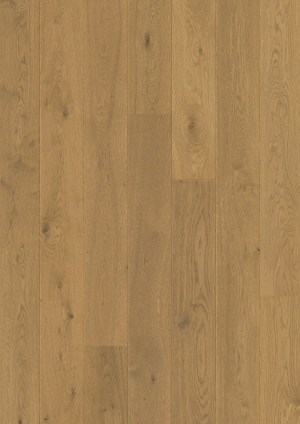Parketlentės Quick Step, Dark chestnut ąžuolas ypač matinis, IMP5104S
