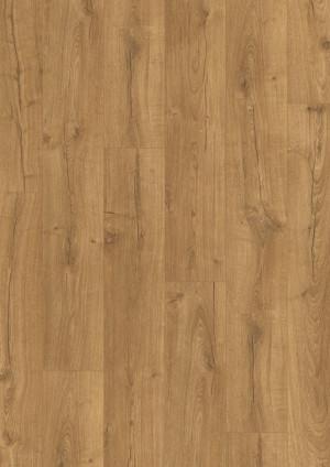 Laminuotos grindys Quick-Step, Ąžuolas Klasikinis Natūralus, IMU1848_2