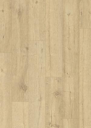 Laminuotos grindys Quick-Step, Ąžuolas šlifuotas natūralus, IMU1853_2