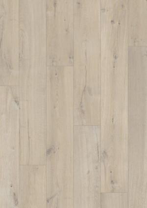 Laminuotos grindys Quick-Step, Ąžuolas Švelniai Smėlinis, IMU1854_2