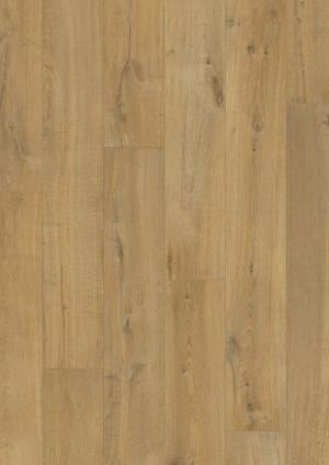 Laminuotos grindys Quick-Step, Ąžuolas Švelnus Natūralus, IMU1855_2