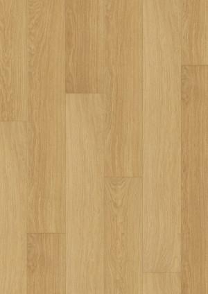 Laminuotos grindys Quick-Step, Lakuotos Ąžuolo lentos, IMU3106_2