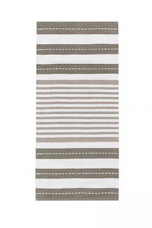 Kilimas Vallila Kauhava sand white  80x150 cm