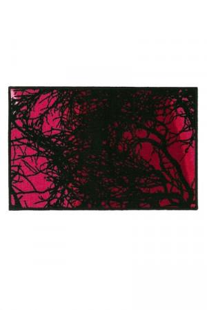 Kilimas Vallila Kelohonka cranberry 50x80 cm