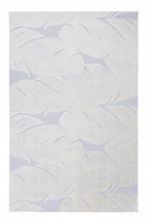 Kilimas Vallila Sulka silver 140x200 cm