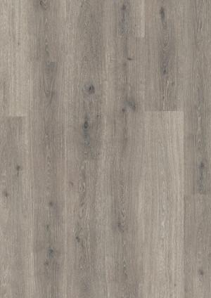 Laminuotos grindys Pergo, Mountain pilkas ąžuolas, L0141-01802_2