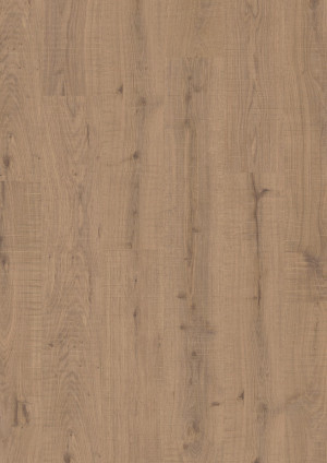 Laminuotos grindys Pergo, natūralus ąžuolas su pjūklo pjūviu, L0141-01809_2