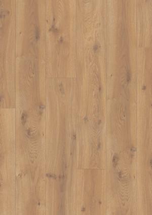 Laminuotos grindys Pergo, European ąžuolas, L0223-01756_2