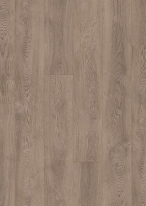 Laminuotos grindys Pergo, Burnt ąžuolas, L0223-01757_2