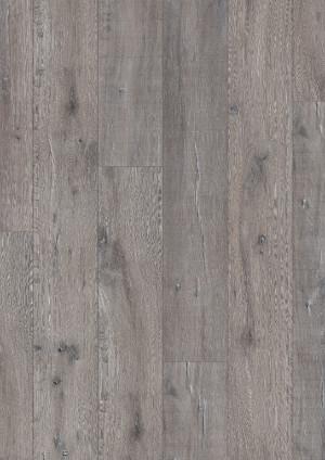 Laminuotos grindys Pergo, Reclaimed pilkas ąžuolas, L0223-01760_2