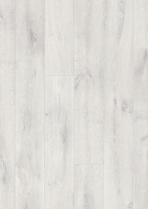 Laminuotos grindys Pergo, Winter ąžuolas, L0223-01764_2