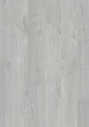 Laminuotos grindys Pergo, Limed pilkas ąžuolas, L0231-03367_2