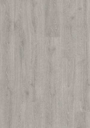 Laminuotos grindys Pergo, Rocky Mountain ąžuolas, L0234-03570_2