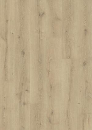 Laminuotos grindys Pergo, Seaside ąžuolas, L0234-03571_2