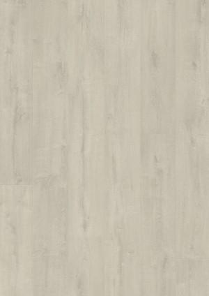 Laminuotos grindys Pergo, Fjord šviesus ąžuolas, L0234-03862_2
