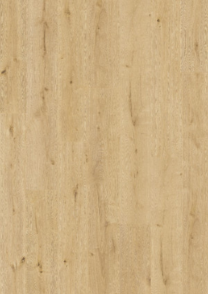 Laminuotos grindys Pergo, Island ąžuolas, L0239-04297_2