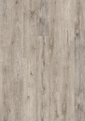 Laminuotos grindys Pergo, Barnhouse pilkas ąžuolas, L0239-04303_2