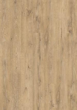 Laminuotos grindys Pergo, Moorland ąžuolas, L0239-04305_2