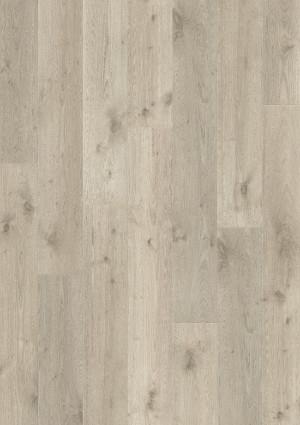 Laminuotos grindys Pergo, Vintage pilkas ąžuolas, L0239-04311_2