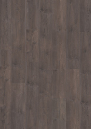 Laminuotos grindys Pergo, Weathered pušis, L0239-04315_2