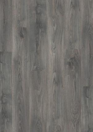 Laminuotos grindys Pergo, tamsiai pilkas ąžuolas, L0241-01805_1