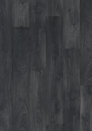 Laminuotos grindys Pergo, juodas ąžuolas, L0241-01806_2