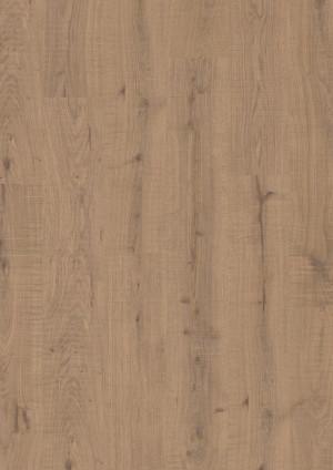 Laminuotos grindys Pergo, natūralus ąžuolas su pjūklo pjūviu, L0241-01809_1