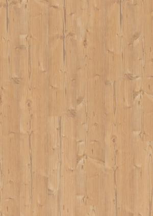Laminuotos grindys Pergo, Nordic pušis, L0241-01810_2