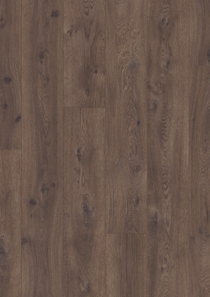 Laminuotos grindys Pergo, Chocolate ąžuolas, L0323-01754_2